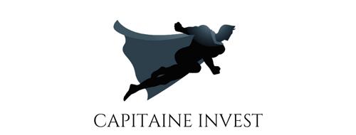 Capitaine-invest