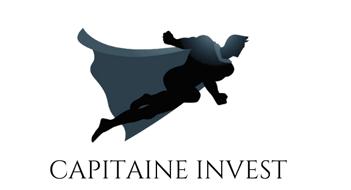 Capitaine Invest