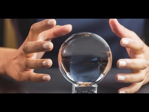 investir-en-2020-boule-cristal