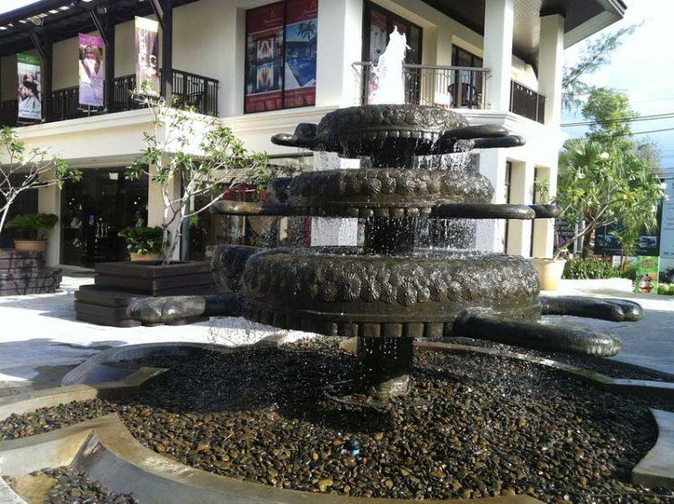 phuket-fontaine