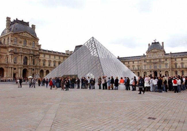 louvre-paris-tourisme
