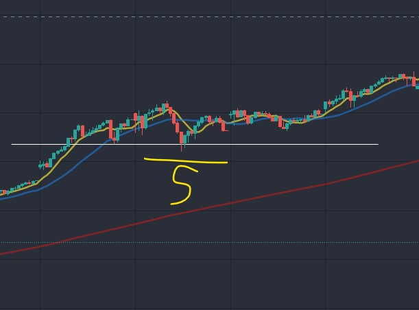 stop-loss-support
