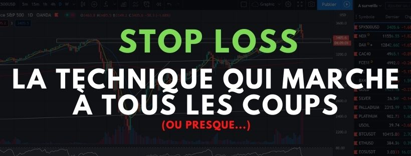 placer-un-stop-loss-technique