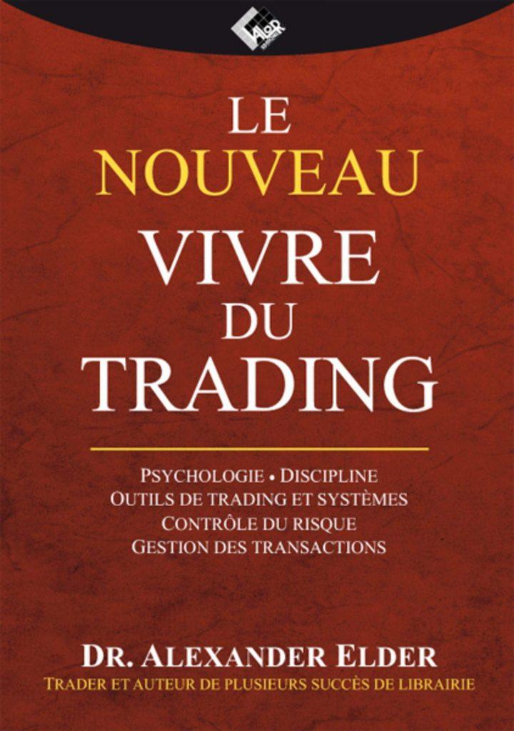 nouveau vivre du trading